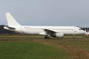 Airbus A320-214 (9A-SLA)