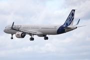 A321-251N (D-AVXB)