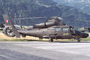Eurocopter AS-565SA Panther