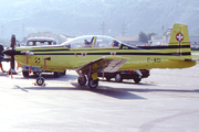 Pilatus PC-9 (C-401)