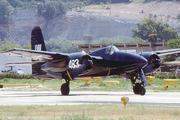 Grumman F7F-3P