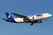 Airbus A300C4-605R