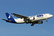 Airbus A300C4-605R (TC-MNV)