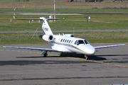 Cessna 525A CitationJet CJ2 (D-INOB)