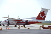 De Havilland Canada DHC-8-102