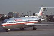 Boeing 727-223 (N875AA)