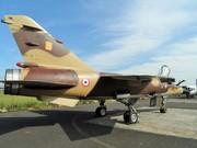 Dassault Mirage F1C (30 ML)