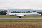 McDonnell Douglas MD-87 (M-SFAM)