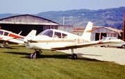 PA-28-140/160 (F-BLIX)