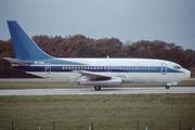 Boeing 737-258
