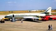 Sud SE-210 Caravelle III