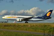Airbus A330-202 (VT-JWW)