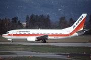 Boeing 737-3L9 (EC-EST)