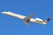 Embraer ERJ-145LR (N16987)
