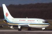 Boeing 737-2D6/Adv  (7T-VEG)