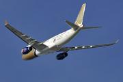 Airbus A330-243 (A9C-KF)