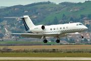 Gulfstream Aerospace G-IV-X Gulfstream G450 (M-DKVL)