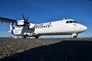 ATR 72-500 (ATR-72-212A) (F-GVZP)