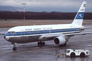Boeing 767-269/ER (9K-AIB)