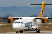 ATR 72-212A  (G-VZON)