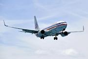Boeing 737-823 (N930AN)
