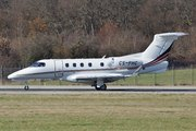 Embraer 505 Phenom 300 (CS-PHC)