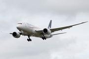 Boeing 787-8 Dreamliner (N964AM)