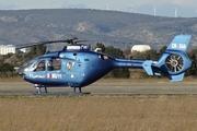 EC-135T-1 (CN-SAA)