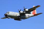 Lockheed C-130 Hercules (L-082/182/282/382/100)