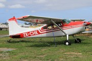 Cessna 185C  Skywagon