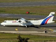 ATR 72-202 (EC-INV)
