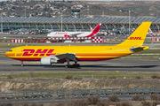 Airbus A300B4-622R/F
