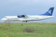 ATR 72-201 (EI-SLF)