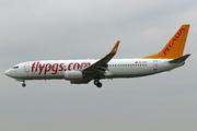 Boeing 737-82R(WL) (TC-CPI)