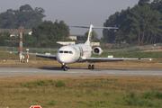 Fokker 100 (F-28-0100) (CS-TPA)