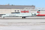 Bombardier CRJ-705LR