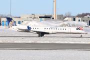 Embraer EMB-145XR (N34110)