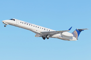 Embraer EMB-145XR