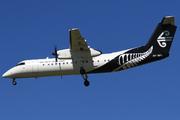 De Havilland Canada DHC-8-311Q Dash 8 (ZK-NFI)