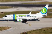 Boeing 737-7K2/WL (PH-XRY)