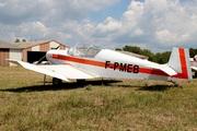 Jodel D-119 (F-PMEB)