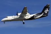 De Havilland Canada DHC-8-311Q Dash 8 (ZK-NFB)