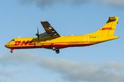 ATR 72-201F (EI-SLR)