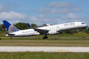 Boeing 757-224(WL) (N14106)