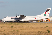 ATR 72-600 (CN-COI)