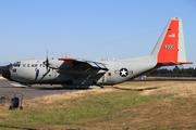 Lockheed LC-130R Hercules (76-3301)