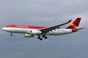 Airbus A330-243 (N973AV)