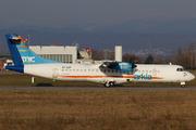 ATR 72-212A  (EI-SOP)