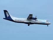 ATR 72-212F (EI-SLP)