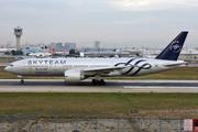 Boeing 777-268/ER